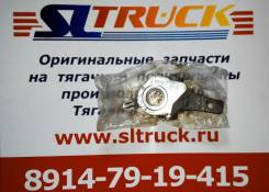 Рычаг тормозной. Freightliner Century