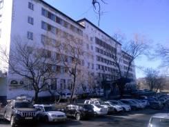 Офисные помещения. Улица Березовая 25, р-н Чуркин, 2 807 кв.м.