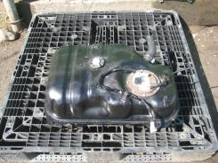 Бак топливный. Daihatsu YRV, M201G Двигатель K3VE
