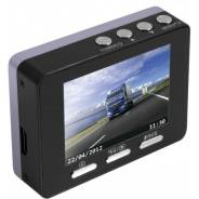 "Видеорегистратор Defender Car vision 5015 FullHD 5 Мп, HDMI,2.4"" LCD"