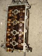 Продам по запчастям двигатель 1SZ