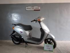 Honda Dio Fit. 50 куб. см., без птс, без пробега. Под заказ