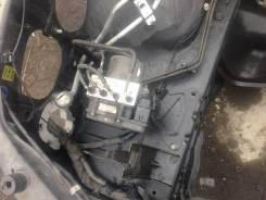 Блок abs. Subaru Forester, SG9 Двигатель EJ255
