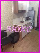 Гостинка, Калинина 285. Чуркин, агентство, 14,0кв.м. Кухня
