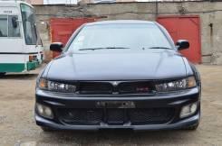 Mitsubishi Legnum. EC5W