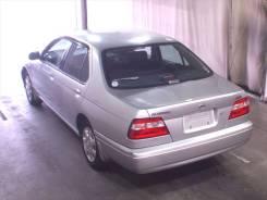 Дверь боковая. Mitsubishi Galant, E11A, EA7A Nissan: Avenir, Primera, Bluebird, Pulsar, March, Bluebird Sylphy, Note, Tiida, Cefiro, Sunny, Cube, X-Tr...