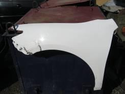 Крыло. Toyota Camry, 50