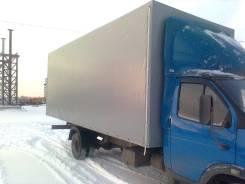 ГАЗ 3310