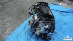 Двигатель. Honda Fit, GE7, GE6 Двигатель L13A