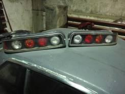 Стоп-сигнал. Nissan Silvia, S13