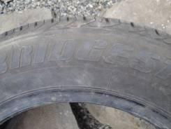 Bridgestone, 185/65R15