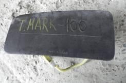 Подушка безопасности. Toyota Mark II, 100
