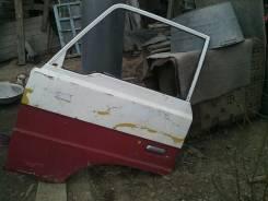 Дверь боковая. Mazda Titan, WEFAT