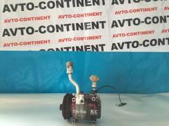 Компрессор кондиционера. Mazda Demio, DW5W Двигатели: B5ME, B5E, B5