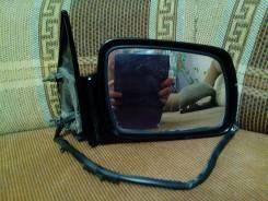 Зеркало заднего вида боковое. Jeep Grand Cherokee