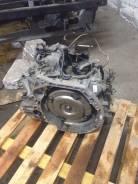 Автоматическая коробка переключения передач. Nissan Bluebird Sylphy, TG10, TP12 Nissan Primera, TP12 Двигатель QR20DD