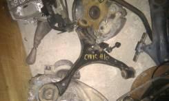 Рычаг подвески. Honda Civic, EU1