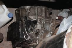 АКПП 6 ст A6GF1 Hyundai Elantra G4FG 1.6i 132 л. с.