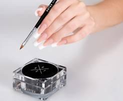 Моделирование ногтей Маникюр Дизайн. Выпускникам, студентам 10% скидка