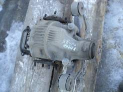 Продам редуктор тойота камри 1993 г 4 вд