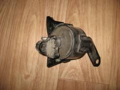 Подушка двигателя. Toyota Carina, AT192 Двигатель 192