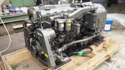 Yamaha. 380,00л.с., 4х тактный, дизель, Год: 2011 год
