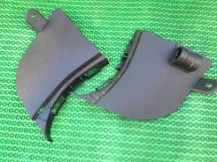 Подставка под ногу. Subaru Legacy, BP5 Subaru Legacy Wagon, BP5040060 Двигатель EJ20