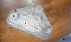 Опора амортизатора. Audi Q7, 4LB, 4L Двигатель BAR