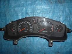 Панель приборов. Toyota MR2, SW20 Двигатель 3SGTE