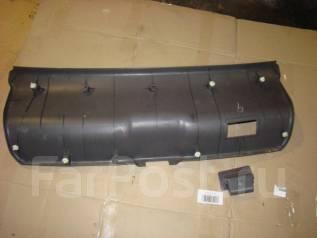 Обшивка крышки багажника. Toyota Celica, ZZT231, ZZT230