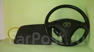 Подушка безопасности. Toyota Ipsum, ACM21, ACM26, ACM21W, ACM26W Двигатель 2AZFE