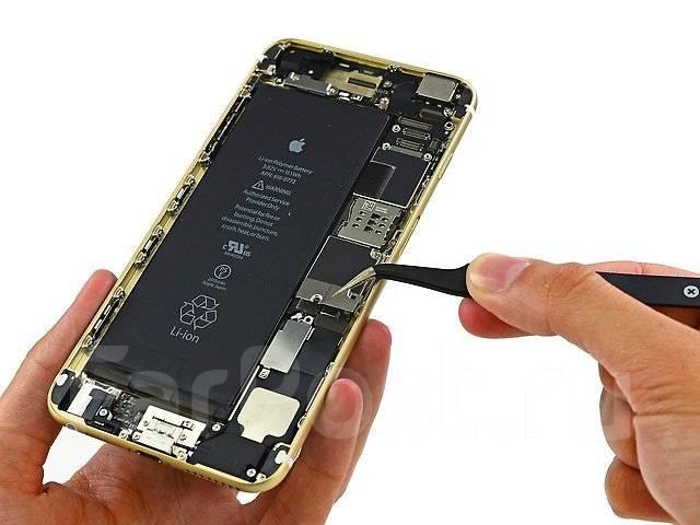 Картинки по запросу ремонт apple преимущества
