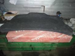 Обшивка крышки багажника. Toyota Soarer, JZZ30