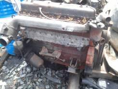 Двигатель. Isuzu Forward Двигатель 6BD1