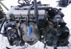 Продам двигатель на Nissan Primera HP10 SR20DE