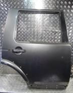 Дверь боковая. Land Rover Discovery