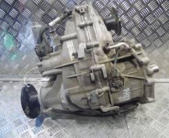 Раздаточная коробка. Nissan Patrol, Y62