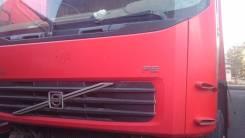 Volvo. FEE фургон