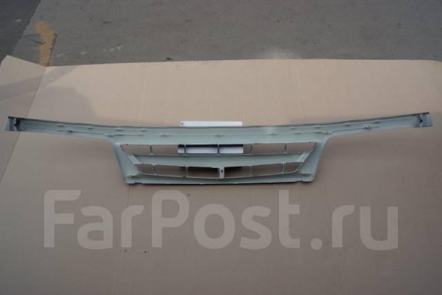 Решетка Mazda TITAN