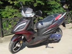 Motolife125, 2015. 125 куб. см., исправен, птс, без пробега