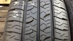 Bridgestone B381. Летние, без износа, 2 шт