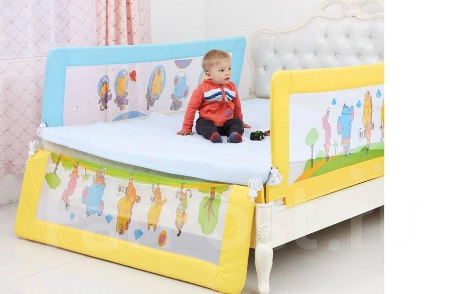Барьеры и перегородки детская мебель GB72