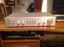 Продам японский усилитель JVC A-10x stereo integrated amplifier