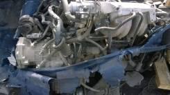 Двс Toyota Sprinter Marino, AE101, 4AFE