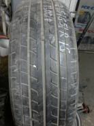 Bridgestone B-RV AQ. Летние, износ: 40%, 1 шт