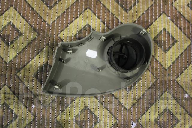 Решетка вентиляционная. Renault Logan