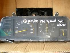 Панель приборов. Toyota Carina, KA67 Двигатель 5KJ