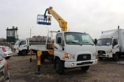 Hyundai HD78. Автомобиль из Кореи в наличии! ул. Баррикад 26/35(рынок Знаменский), 3 907 куб. см., 5 000 кг.