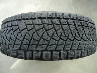 Bridgestone Blizzak DM-Z3. Зимние, без шипов, 2005 год, износ: 20%, 4 шт