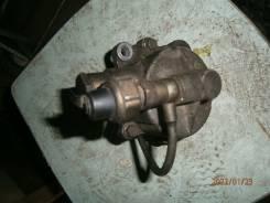 Вакуумный усилитель тормозов. Mitsubishi Delica, PD8W Двигатель 4M40